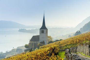 Things to do in Biel, Switzerland