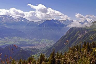 Things to do in Simplon Dorf, Switzerland