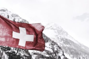 What is Switzerland known for?