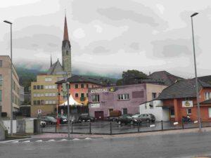 Things to do in Schaan, Liechtenstein