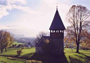 Things to do in Triesen, Liechtenstein