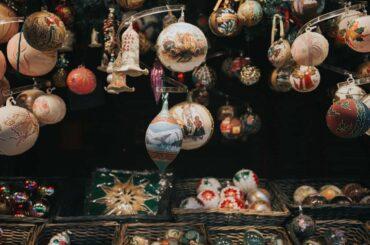 Vienna souvenirs