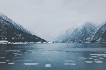 Things to do in Alta, Norway