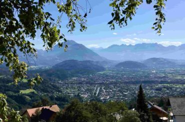 things to do in Schellenberg