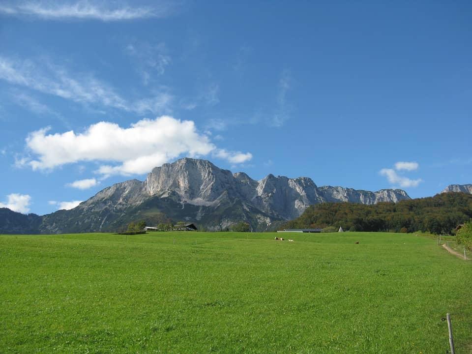 best time to visit Schellenberg