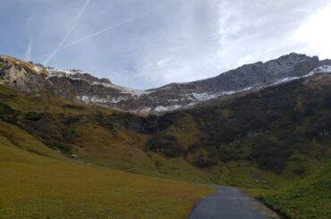 Things to do in Rugell, Liechtenstein