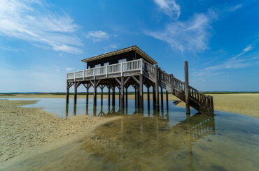 Things to do in Arcachon, France
