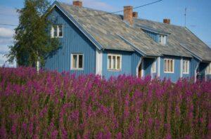 Things to do in Kautokeino, Norway