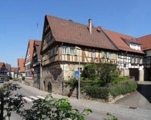 Things to do in Murren, Switzerland