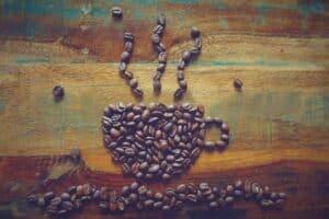 best coffee in kenya