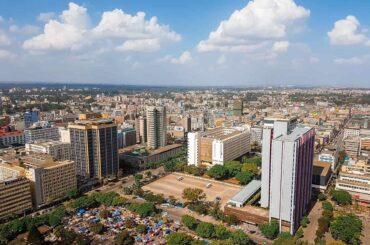 Best Clothing Stores in Kenya