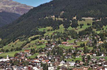 Things to do in Triesenberg, Liechtenstein