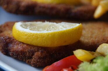 Traditional food in liechtenstein