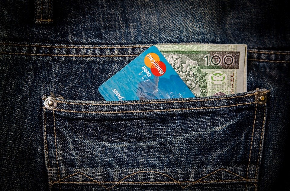 Bahamas currency