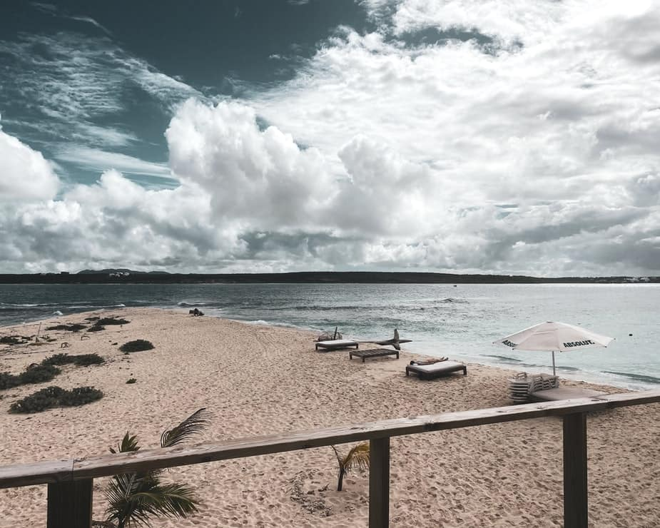 best time to visit anguilla