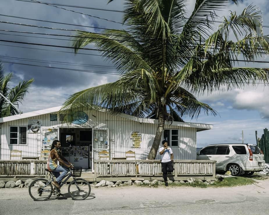 safety in jamaica